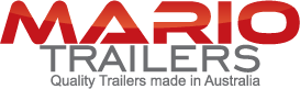 Mario Trailers is One of the Best Trailer Manufacturers in Sydney Offering Wide Range of Camper Trailers Including On Road Camper Trailers, Off Road Camper Trailers and Extreme Off Road Camper Trailers.